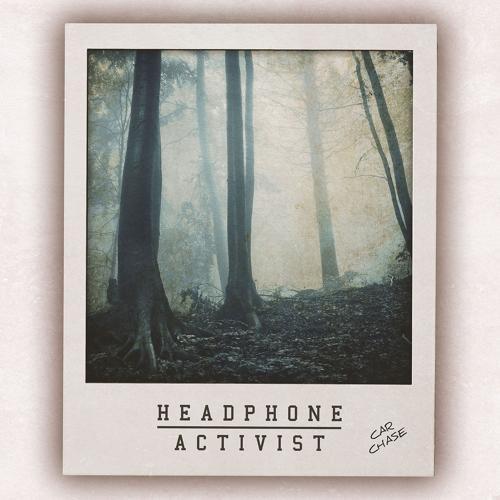 Headphone Activist - Car Chase  (2020)
