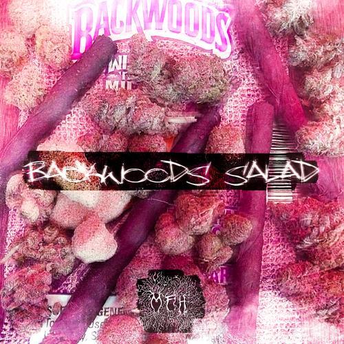 MFH - Backwoods Salad  (2020)