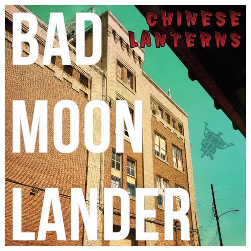 Bad Moon Lander - Combo  (2020)