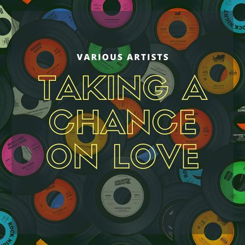Bing Crosby, Billy May and His Orchestra - Pagan Love Song, Cuban Love Song  (2020)
