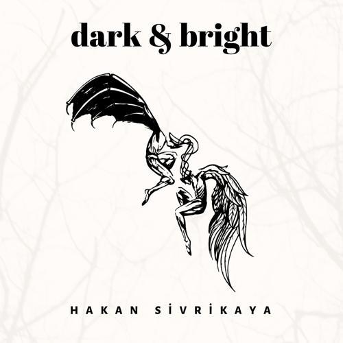 Hakan Sivrikaya - Can't Stay Away from U  (2019)