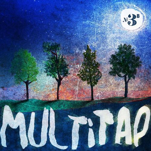 Multitap - Tutunma Bırak  (2019)