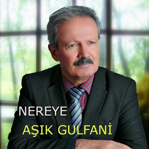 Aşık Gulfani - Sarı Çiçek  (2019)