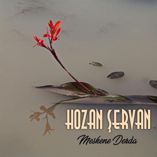 Hozan Şervan - Were  (2019)