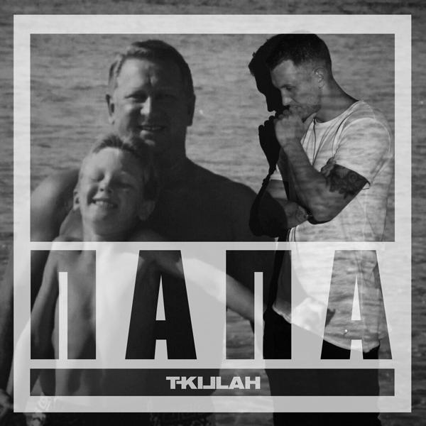 Альбом: Папа