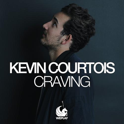Kevin Courtois - Craving  (2018)