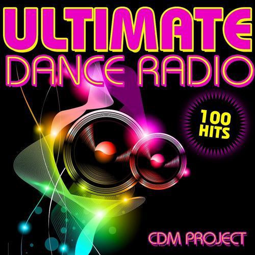 CDM Project - Alors on danse  (2013)