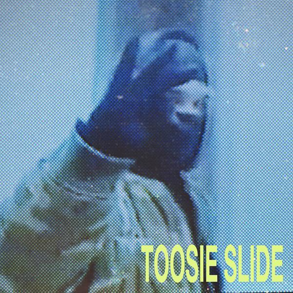 Альбом: Toosie Slide