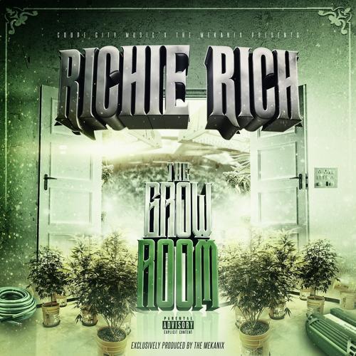 Richie Rich, Mistah F.A.B. - Don't Tell Nobody (feat. Mistah F.A.B.)  (2020)