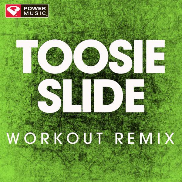 Альбом: Toosie Slide - Single