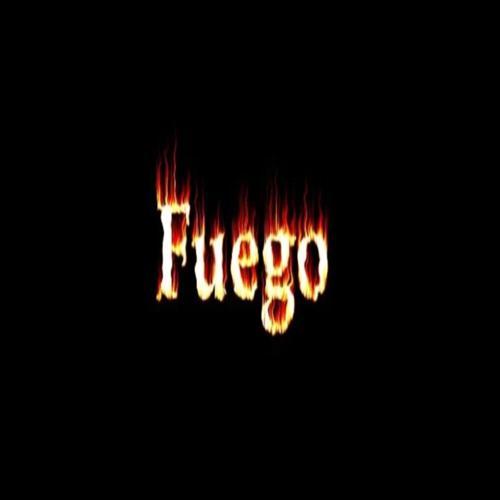TMS - Fuego  (2020)