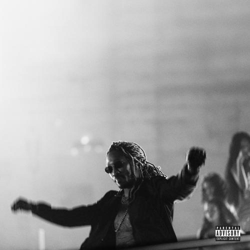 Future - Outer Space Bih  (2020)