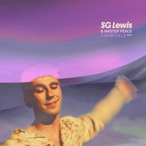 SG Lewis, Master Peace - Chemicals (Remix)  (2020)