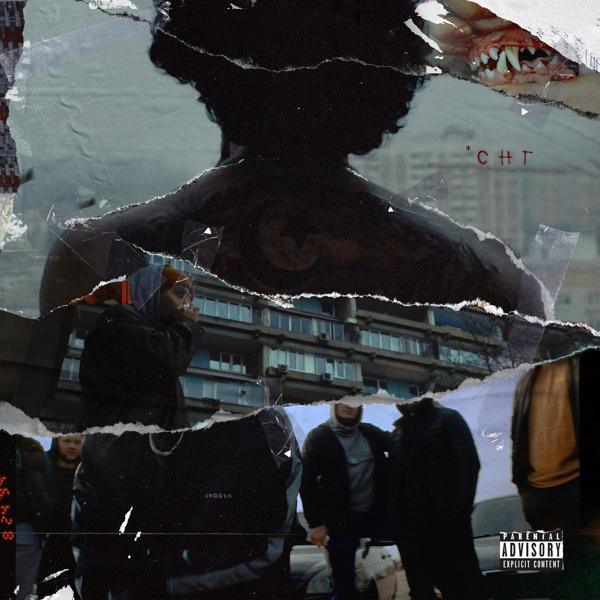 Альбом: СНГ