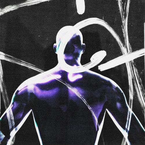SHINEKID - Тёмная сторона  (2019)