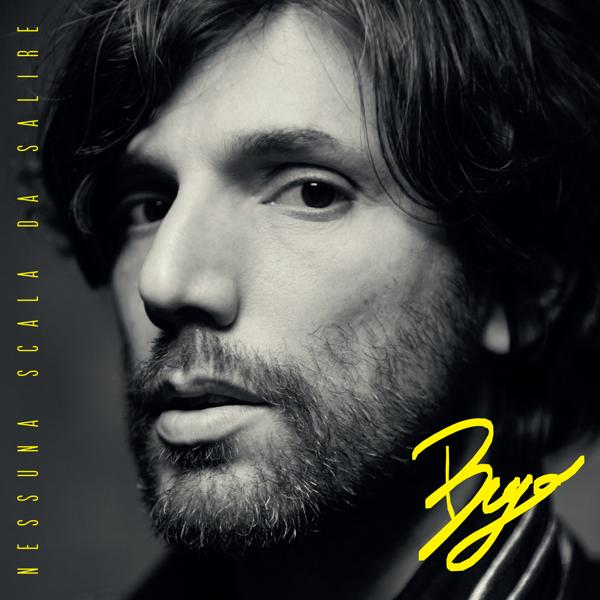 Альбом: Nessuna scala da salire