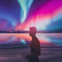 Трек «Ramil' - Сияй» - слушать онлайн