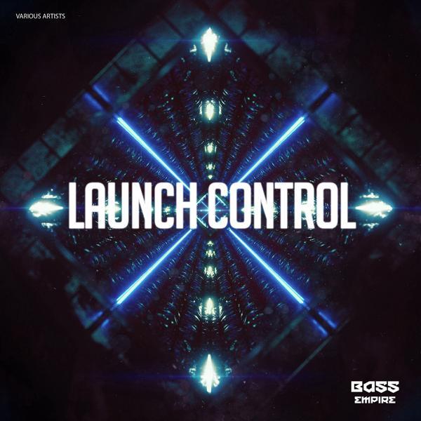 Альбом: Launch Control