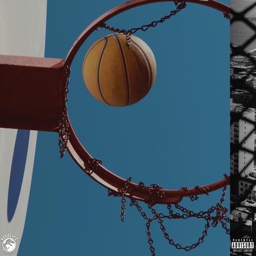 Rexx Life Raj, G-Eazy, Jay Anthony - Bounce Back (feat. Jay Anthony)  (2020)