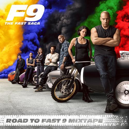 Tyga, Mozzy - Too Fast (feat. Mozzy)  (2020)