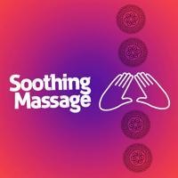 Massage - Apotheosis