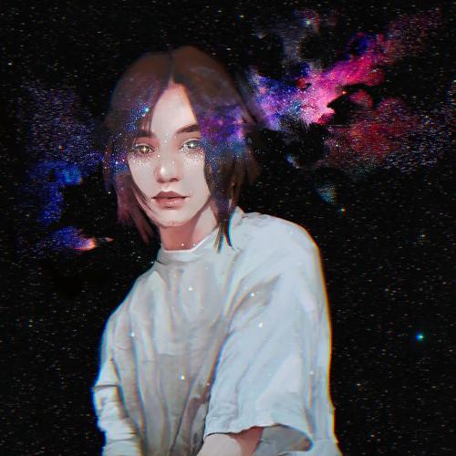 Даша Ионова - Кометы  (2020)