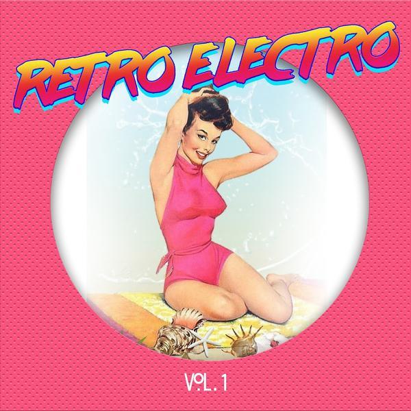 Альбом: Electro Retro Vol, 1