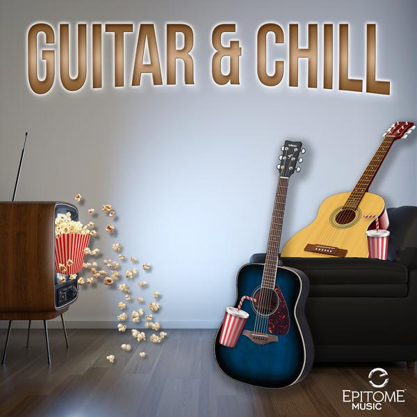 Альбом: Guitar & Chill, Vol. 1