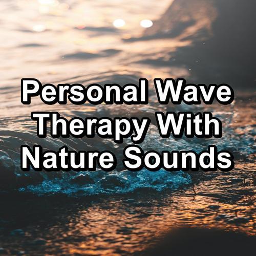 Deep Sleep, Sleep, Sleep Baby Sleep - Heavy Ocean Sounds With Nature Sounds 10 Hours of Deep Sleep  (2020)