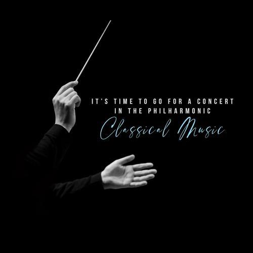 David C. Hewitt - Chopin - Fantasie-Impromptu Op. 66  (2020)