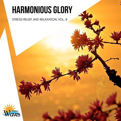 Restore Harmony - Sweet Memories  (2020)