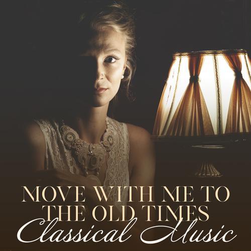 David C. Hewitt - Chopin - Grande Valse Brillante Op 18  (2020)