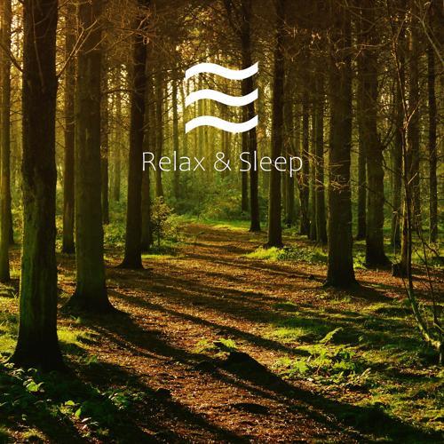 Fast Sleep Raining - Better Kids Sleep Relief Raining  (2020)