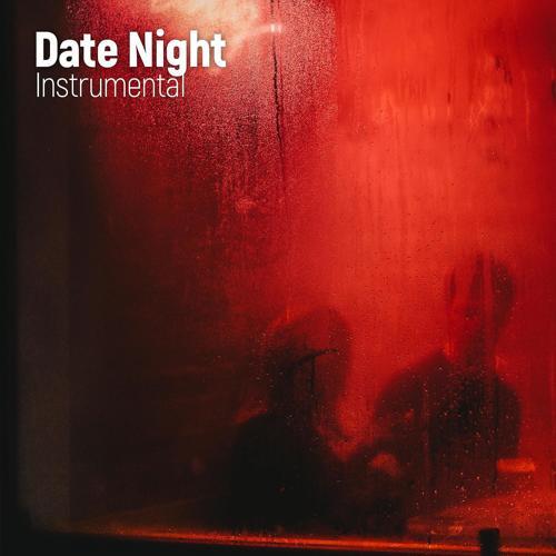 RW Instrumental Love Songs - Love is Love  (2020)