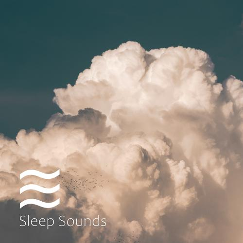 Sleeping Calming White Sough - Likable Soothing White Sough  (2020)
