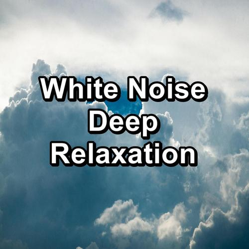 White Noise For Baby Sleep, White!! Noise, White Noise For Babies - Pure White Noise For Stress Relief For a Peaceful Night  (2020)