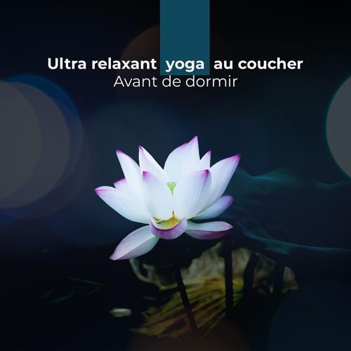 Zen Méditation Ambiance - Visualisation approfondie  (2020)