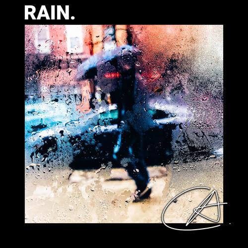 Rain Sound Studio, Rain Sounds, Rain for Deep Sleep - ASMR sounds Calm Rain in Nature help you have deep sleep  (2020)