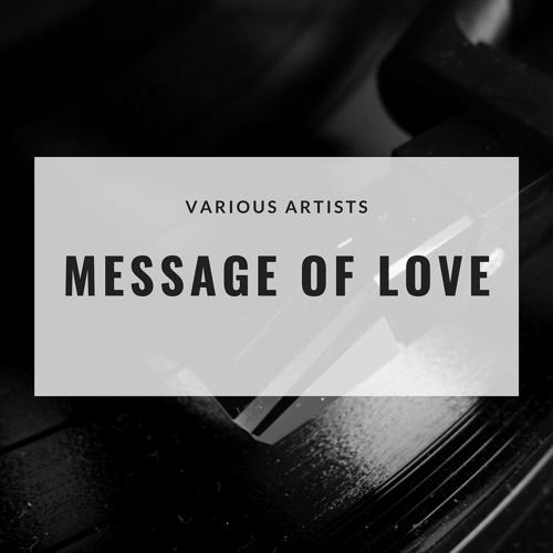 The Clovers - Love, Love. Love  (2020)