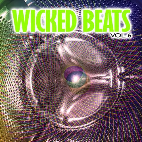 Mattdrop - Shake Dat (Radio Edit)  (2020)