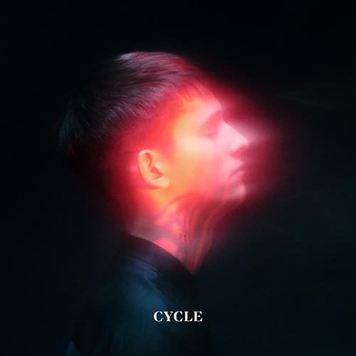Cella - Cycle  (2020)