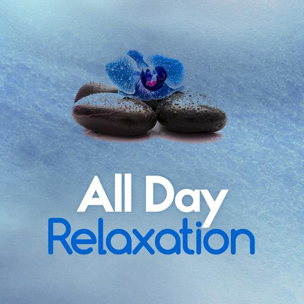 Альбом: All Day Relaxation