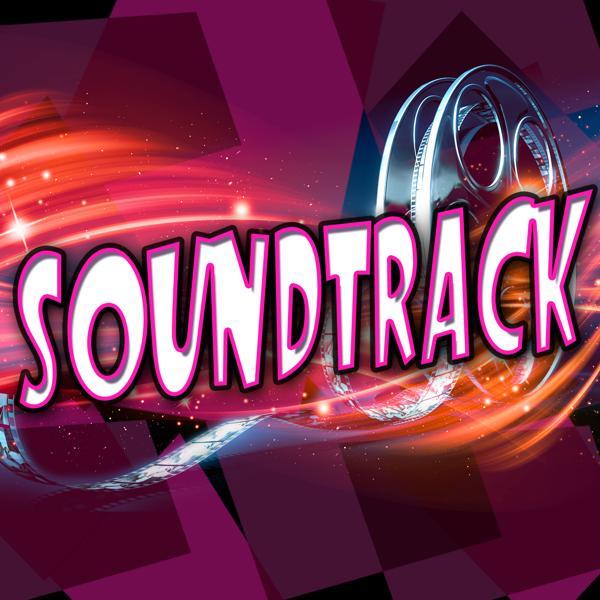 Альбом: Soundtrack
