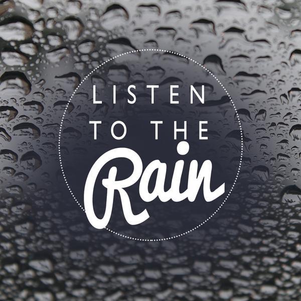 Альбом: Listen to the Rain