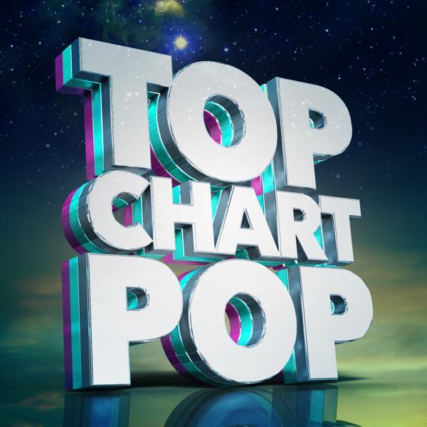 Альбом: Top Chart Pop