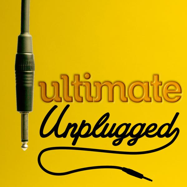 Альбом: Ultimate Unplugged
