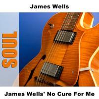 James Wells - Never Let Go