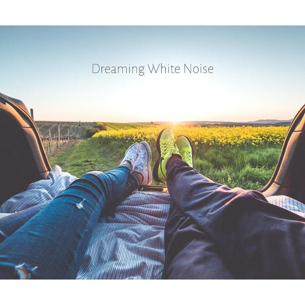 Альбом: Sleep White Noise