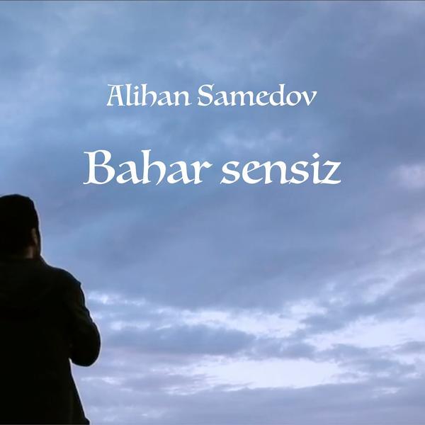 Альбом: Bahar Sensiz