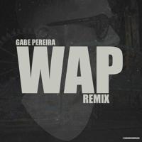 Gabe Pereira - WAP (REMIX)
